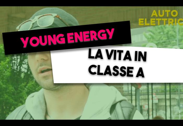 young-energy