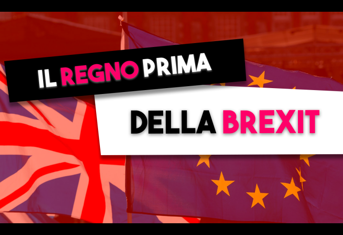 regno-prima-della-brexit