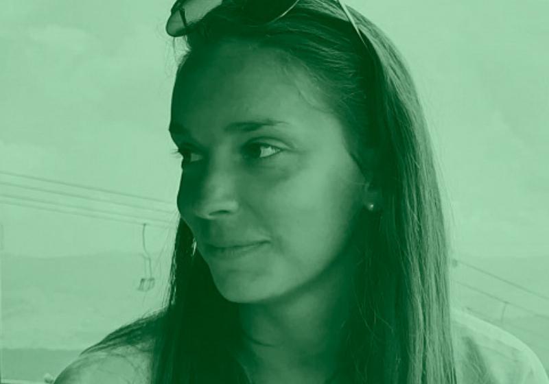 Martina Soligo